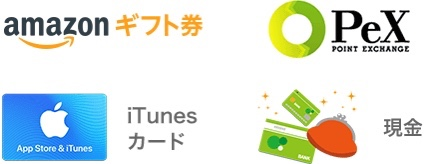 【ViiBee(ビービー)】動画アフィリエイトできるアプリ