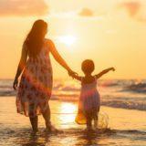 離婚後の手続き まとめ②子ども関係