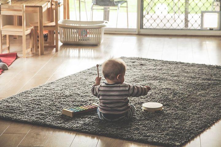 ワンオペ育児と虐待の兆候